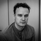 Christophe Jauquet - Health Experience expert 1