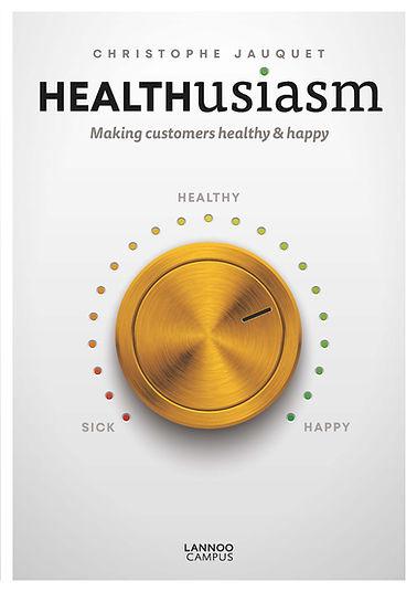 Healthusiasm (groot).jpg