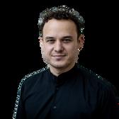Christophe Jauquet - Health Experience expert 16