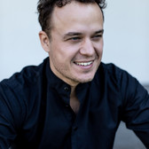 Christophe Jauquet - Health Experience expert 13