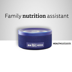 Family nutrition assistant