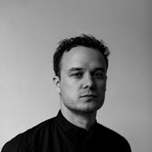 Christophe Jauquet - Health Experience expert 20