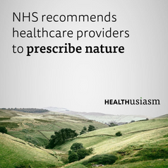 Prescribe what we really need