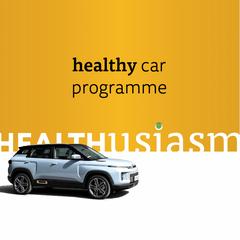 Healthy Car programme