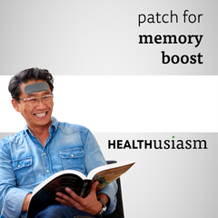 Patch gives memory boost