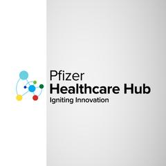 Pharma's Healthcare Innovation Hub