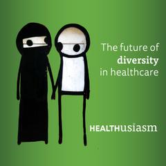 Diversity in healthcare