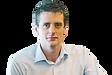 Kristof_desmet_online-removebg-preview.p