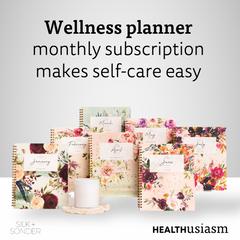 Self-care made easy