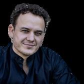 Christophe Jauquet - Health Experience expert 3