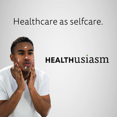 Healthcare as self care