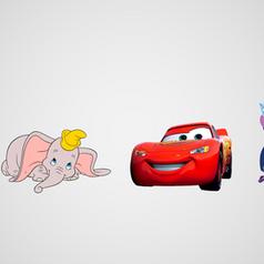 What cartoons teach us