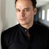 Christophe Jauquet - Health Experience expert 14