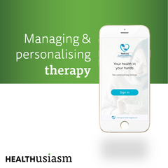 Personalising therapy for patients