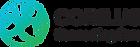 logo_Corilus_HOR.png