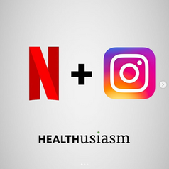 Social me.ntal health