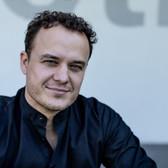 Christophe Jauquet - Health Experience expert 4