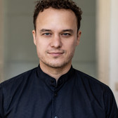Christophe Jauquet - Health Experience expert 9