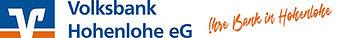 BanklogomitClaim_450x50.jpg