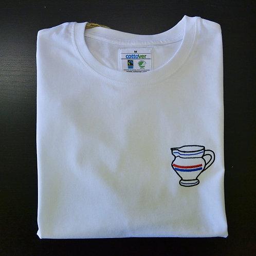 Boccalino Tshirt ♀️