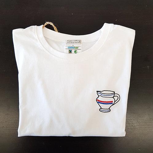 Boccalino Tshirt ♂️