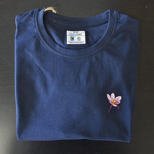 Crocus Tshirt ♀️