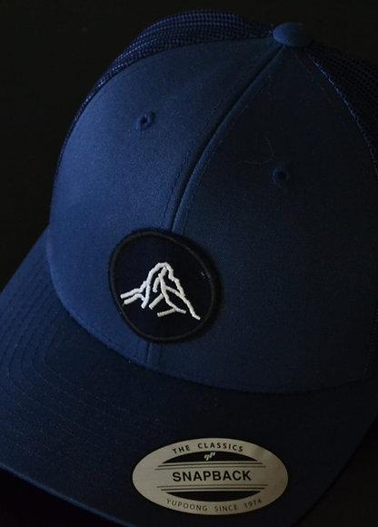 Profilo Cap