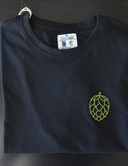 Humulus LupulusTshirt ♀️