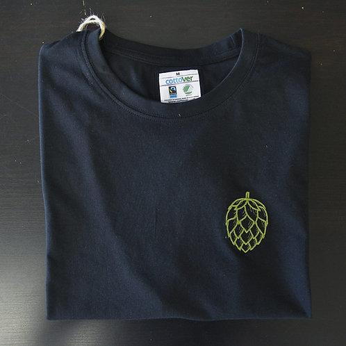Humulus Lupus Tshirt ♂️
