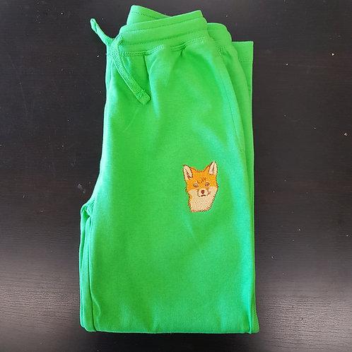 Your Fox Sweatpants ❤︎