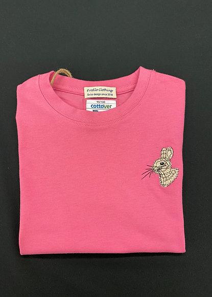 Your Bunny Tshirt ❤︎