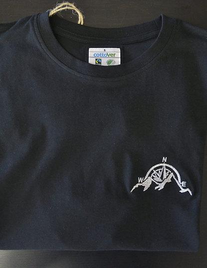 Nomadic Tshirt ♀️