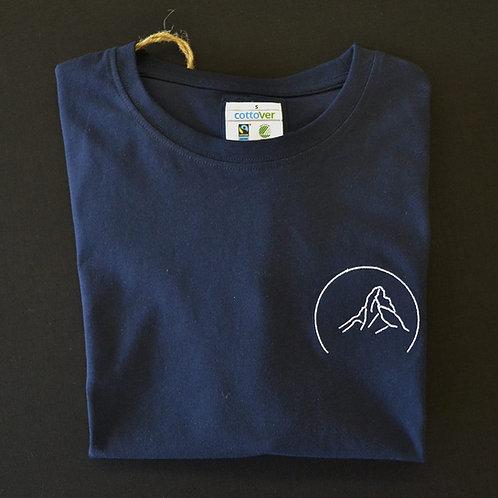 Profilo Tshirt ♀️