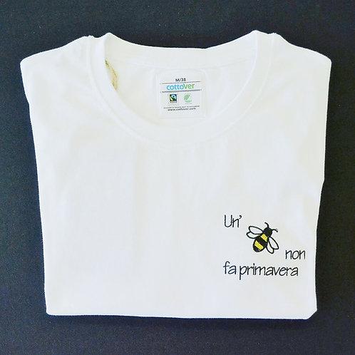 Bee aware Tshirt ♀️