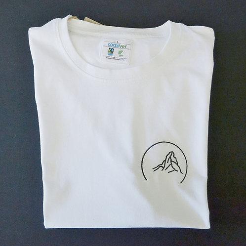 Profilo Tshirt ♂️