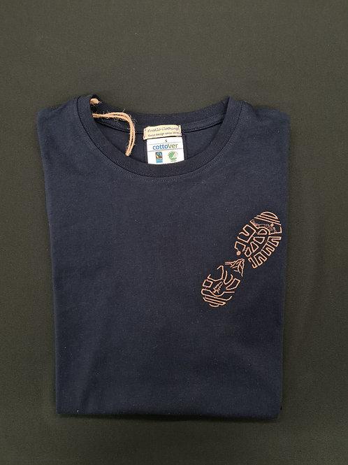 Orma Tshirt ♀️