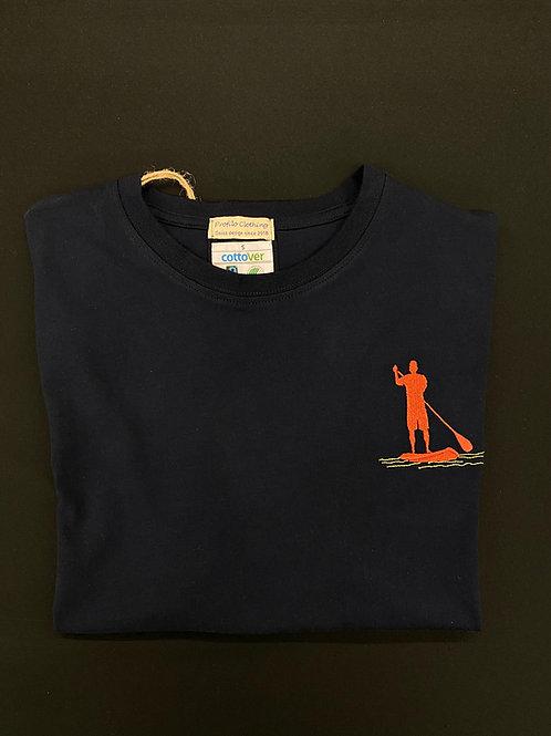 Pagaia T-Shirt ♂️