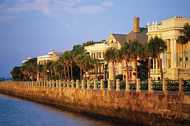 financial planning charleston sc fee only advisor comprehensive investments taxes