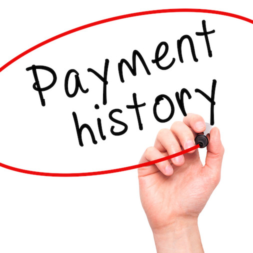 payment-history