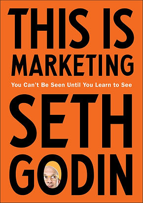 book review of marketing management