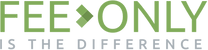 fee only logo green.png