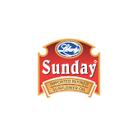 SUNDAY OIL