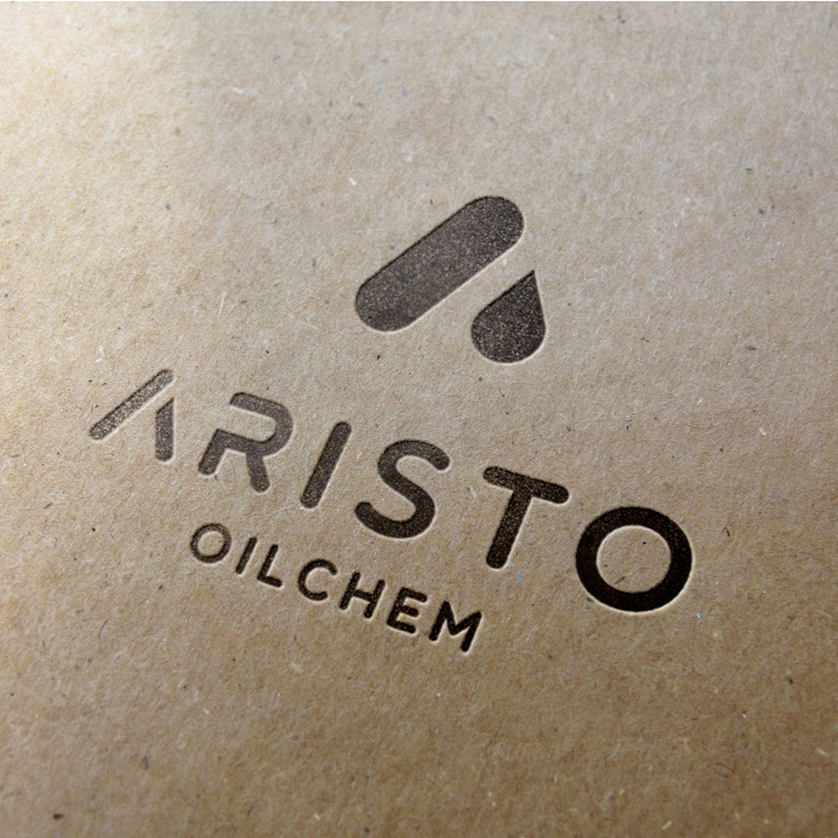 • Aristo Oil Chem