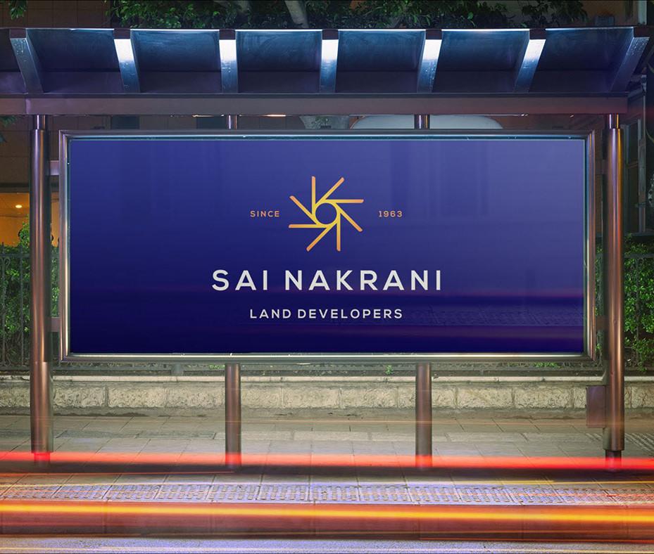 • Sai Nakrani