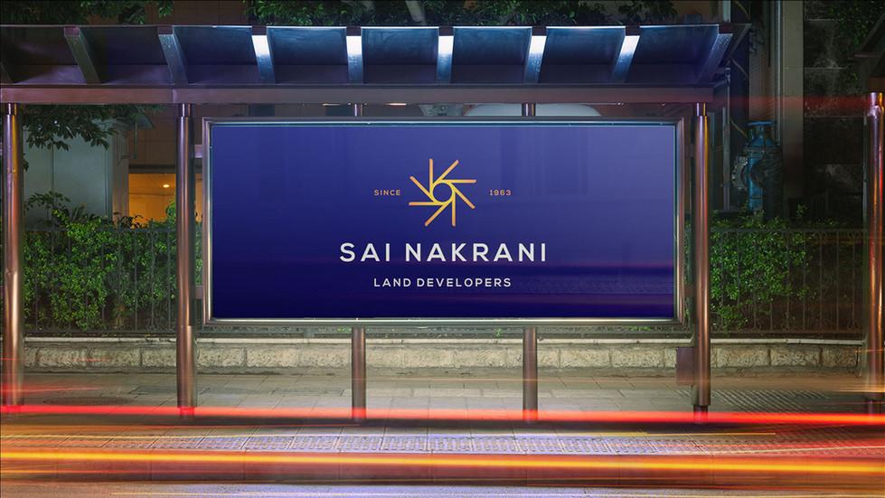 Sai Nakrani