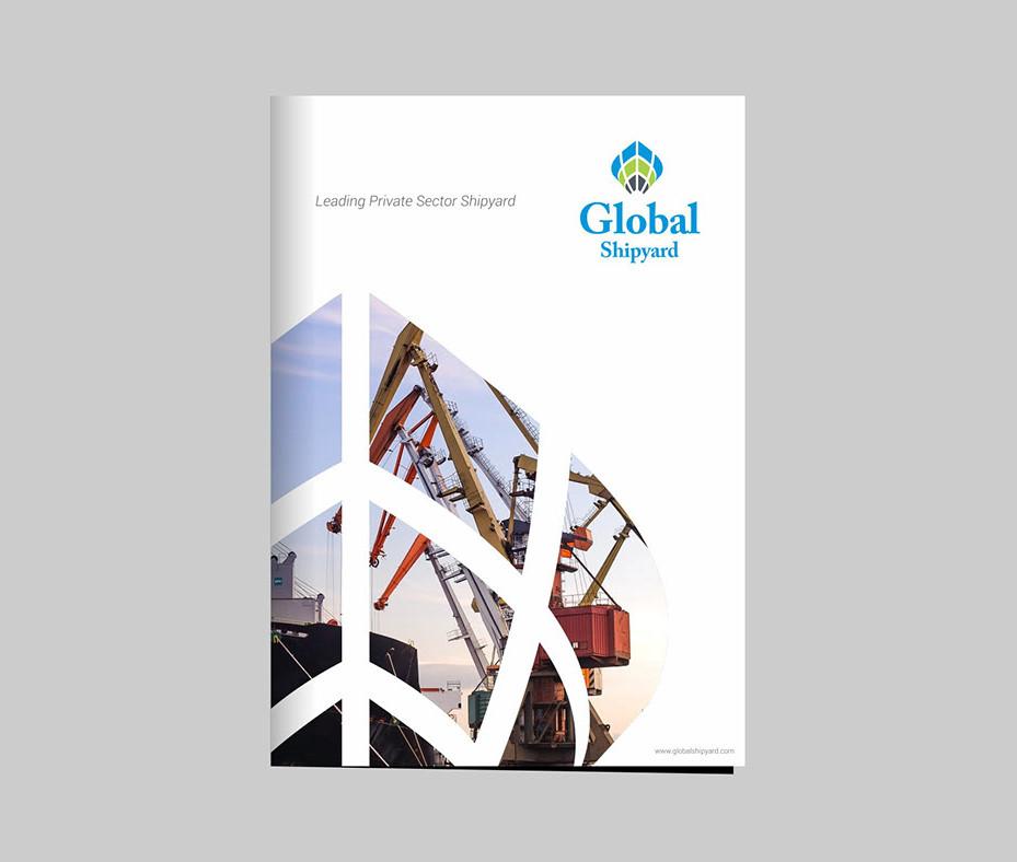 • Global Shipyard