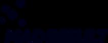 Mad Result Agency Logo
