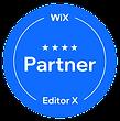 Icon_WIX-Badge.webp