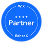 Icon_WIX-Badge.webp
