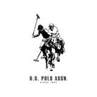 U.S..POLO ASSN.
